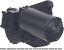 Cardone-Industries-40-298-Remanufactured-Wiper-Motor