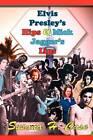 Elvis Presley's Hips & Mick Jagger's Lips by Susana H Case (Paperback / softback, 2013)