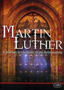 Martin-Luther-A-Journey-to-the-Heart-of-the-Reformation-DVD-2011