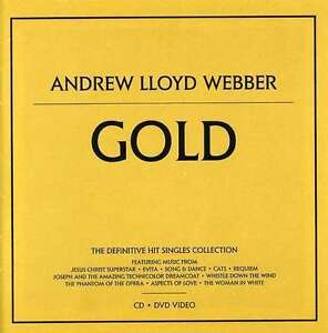 Gold-CD-Dvd-Edition