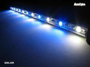B06LBW-20-034-large-power-white-blue-LED-reef-aquarium-coral-grow-light