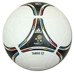 BRAND-NEW-ADIDAS-EURO-2012-OFFICIAL-MATCH-BALL-SIZE-5