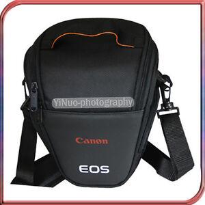Camera-Case-Bag-for-Canon-EOS-1100D-1000D-600D-550D-400D-450D-500D-350D-60D-5DII