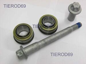 MERCEDES-A-CLASS-168-REAR-SUSPENSION-CONTROL-ARM-BUSH-REPAIR-KIT-C921