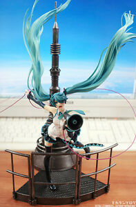 VOCALOID-Hatsune-Miku-Love-is-War-ver-1-8-PVC-Figure-Good-Smile-Company