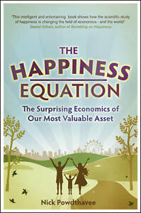 The-Happiness-Equation-by-Nick-Powdthavee-Paperback