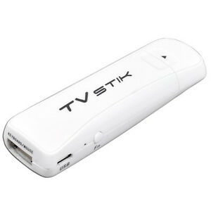 Android-4-0-1080p-Smart-TV-Stik-with-HDMI-Connection-amp-USB-Port-Wi-Fi-Ready