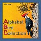 Alphabet Bird Collection by Shellie Ogilvy (Hardback, 2012)