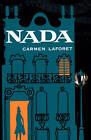 Nada by Carmen Laforet (Paperback, 1958)