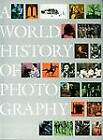 A World History of Photography by Naomi Rosenblum (Hardback, 2008)