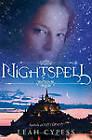 Nightspell by Leah Cypess (Hardback, 2011)