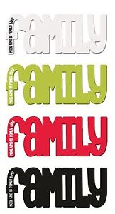 Magnetic-Kitchen-Word-Fridge-Magnet-Meal-Time-Is-Family-Time-Splosh-Home-Gifts