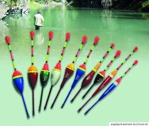 posenset-20-Stuck-0-6-4-5-gr-Allround-Posen-laufposen-Schwimmer-TOP-offre