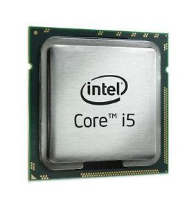 INTEL-Core-i5-4670-3-4GHz-Processor