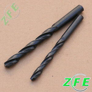 1PC-New-HSS-Twist-Drill-Bit-Select-from-10-1mm-to-13-0mm