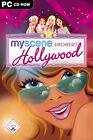 My Scene erobert Hollywood (PC, 2005)
