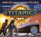 CodeQuest: Titanic by Anita Croy (Hardback, 2012)