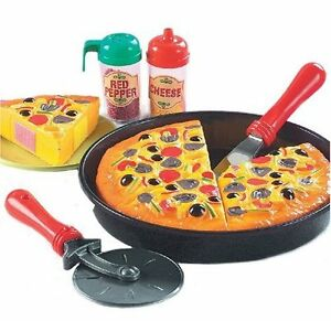 Small-World-Living-Toys-My-Oh-My-Pizza-Pie-Fun-Kitchen-Set-Pretend-Play-Kids