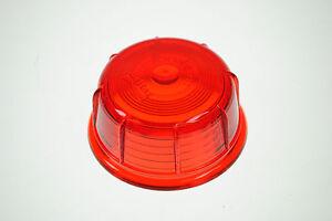 BRITAX-430-428-lentille-rouge-a-clipser-contour-feu-de-position-REMORQUE-Maypole