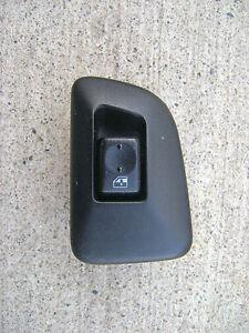 03 06 chevy tahoe suburban gmc yukon rear left side for 2003 silverado power window motor