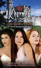 The Charmed: The Queen's Curse by Emma Harrison (Paperback, 2005)