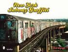 New York Subway Graffiti by Tod Lange (Paperback, 2010)
