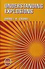 Understanding Explosions by Daniel A. Crowl (Hardback, 2003)
