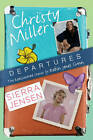 Departures: Two Rediscovered Stories of Christy Miller and Sierra Jensen by Robin Jones Gunn (Paperback, 2011)