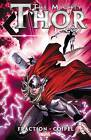 Thor by Matt Fraction: Vol. 1 by Matt Fraction (Paperback, 2012)