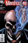 Manhunter #16 (Jan 2006, DC)