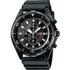 Casio AMW330B-1A Wristwatch