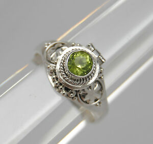 Green Peridot Cremation Urn Ring 10 Sterling Silver. Maple Rings. Trillion Rings. Link Rings. Circlet Wedding Rings. Architectural Wedding Rings. Channel Engagement Rings. Set Hand Wedding Rings. Succulent Wedding Rings
