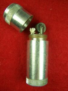 WW2-German-original-LIGHTER-Mint-Rare