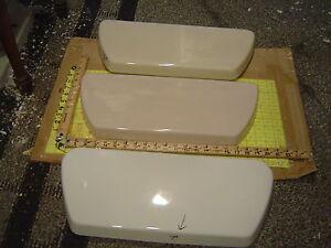 Kohler Toilet Lid 84591 K 4620 K4620 4632 K4436 Tank 5