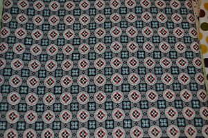 vintage-1950s-cotton-fabric-dress-quilt-many-uses