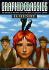 Graphic Classics: Volume 11: O. Henry by Rod Lott, Mort Castle, O. Henry (Paperback, 2005)