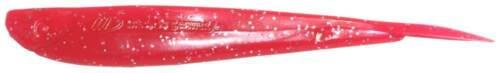 neu! 14 Farben Moby V-Stint Gummifisch 3 Stück 12cm