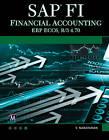 SAP FI: Financial Accounting by V. Narayanan (Mixed media product, 2013)