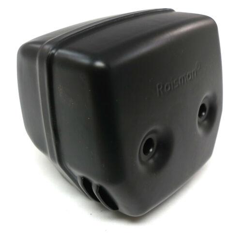 New Exhaust MUFFLER for Husqvarna 51 55 Chainsaws 530 06 94-15  530069415