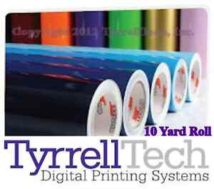 Oracal-651-24-x-10yd-Roll-1-Sign-Vinyl-Crafts-Decals-Labels-Cutter