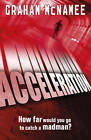Acceleration by Graham McNamee (Paperback, 2013)