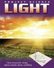 Light by Sally Hewitt (Paperback, 2013)