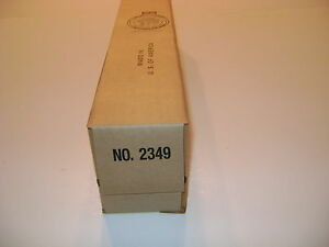 Lionel-2349-Northern-Pacific-GP-9-Diesel-Corrugated-Licensed-Box