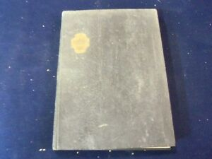 1928-ATLANTA-SOUTHERN-DENTAL-COLLEGE-YEARBOOK-ASODECOAN-YB-173