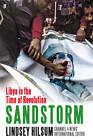 Sandstorm: Libya in the Time of Revolution by Lindsey Hilsum (Hardback, 2012)