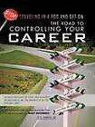 The Road to Controlling Your Career: The Question is Not are There Jobs Available? The Question is, are You Prepared to Get the Available Jobs? by Ty C. Ferrell Sr. (Paperback, 2011)