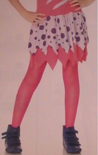 Dance Tights Costume Girls Fishnet Tights