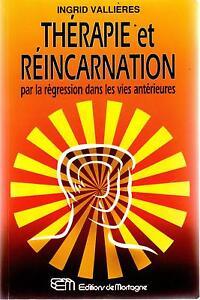Ingrid-Vallieres-Therapie-et-reincarnation