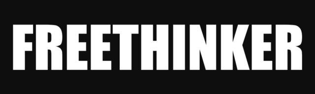 Atheist Bumper Stickers Freethinker