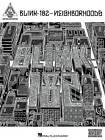 Blink-182: Neighborhoods by Hal Leonard Corporation (Paperback, 2012)